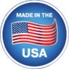 Armstrong Nautical Products are Made in USA